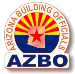 Arizona Building Officials