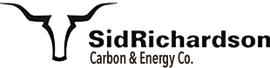 Sid Richardson Carbon & Energy Co.