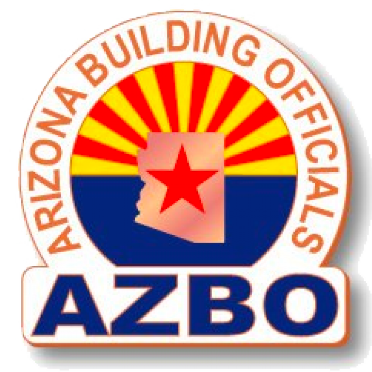 Arizona Building Officials