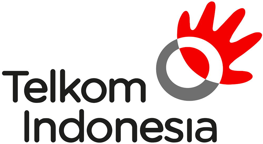 Talkom Indonesia